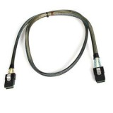 Serial Attached SCSI Cable